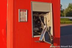 Bankautomat-Hildenerstr010