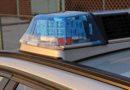 Achtung: Falsche Polizeibeamte rufen an! – Polizei warnt vor Trickbetrügern