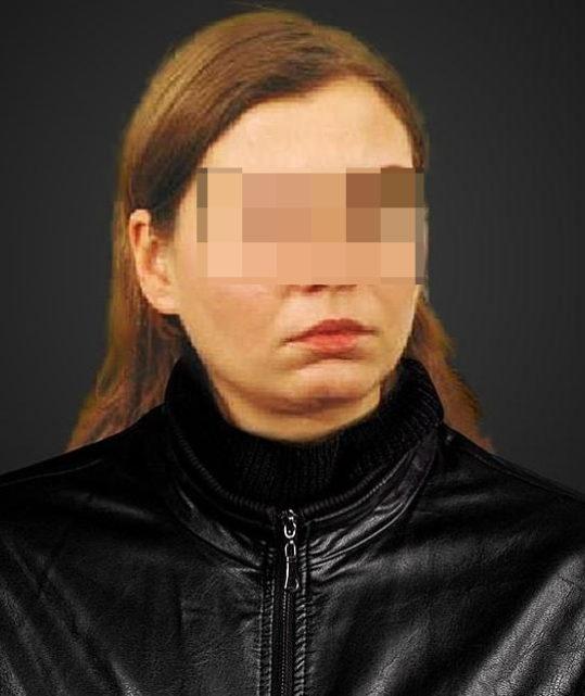 Foto: www.europol.europa.eu