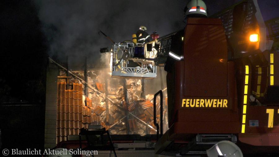 Brand Wuppertal (12)