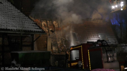Brand Wuppertal (5)