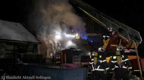 Brand Wuppertal (9)