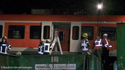 EvakuierungZugSiegburg (2)
