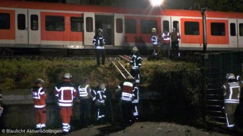 EvakuierungZugSiegburg (3)