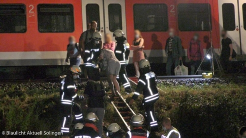 EvakuierungZugSiegburg (4)