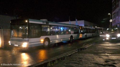 EvakuierungZugSiegburg (6)
