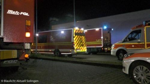EvakuierungZugSiegburg (7)