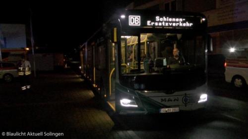 EvakuierungZugSiegburg (9)