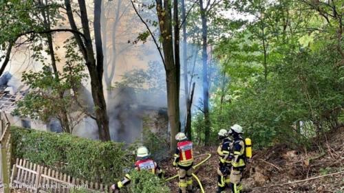 Feuer Herderstraße (1)-2
