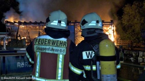 Grossbrand Wuppertal (10)
