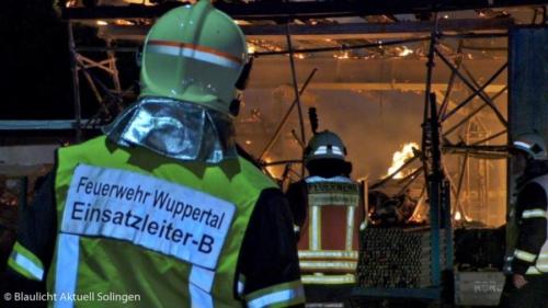 Grossbrand Wuppertal (11)