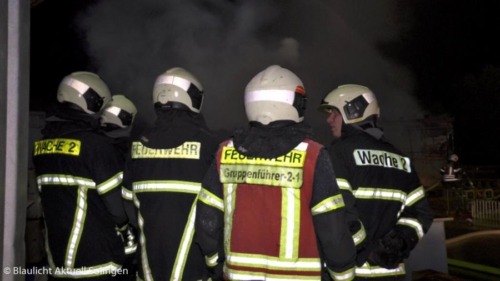 Grossbrand Wuppertal (21)