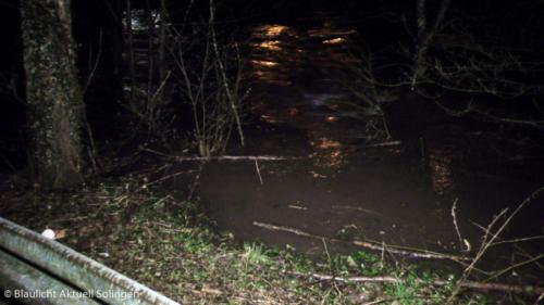 IMG Hochwasser03