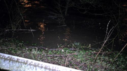 IMG Hochwasser11