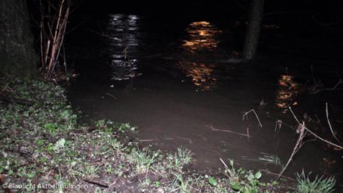 IMG Hochwasser14