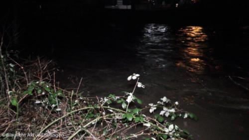 IMG Hochwasser16