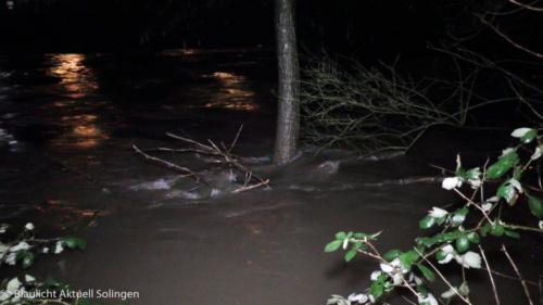 IMG Hochwasser17