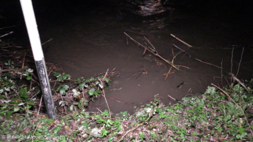 IMG Hochwasser18